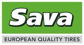Sava opony