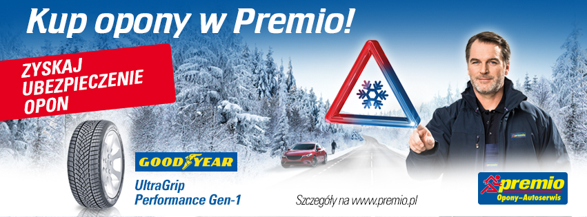 Premio_Winter2017_PL_Banner_851x315_171016_01